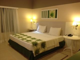 Dica de hotel em Fortaleza