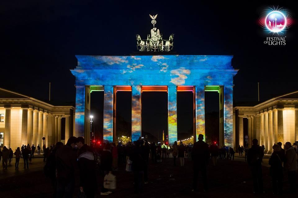 Berlim: Roteiro de 4 dias na capital da Alemanha