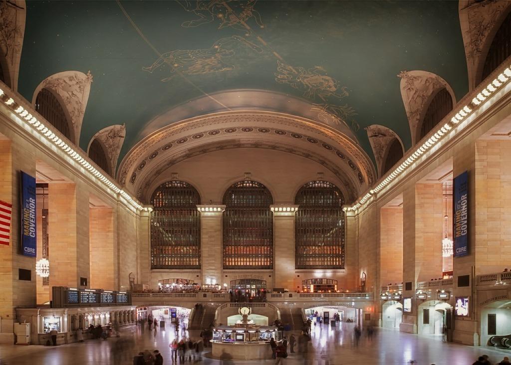 grand-central-station