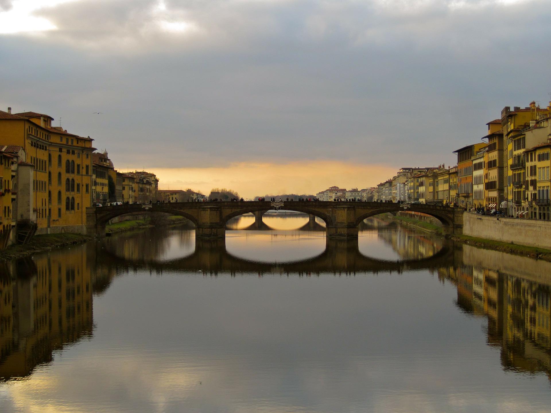 O que fazer em Florença, na Itália