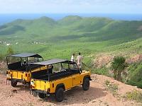 curacao_safari