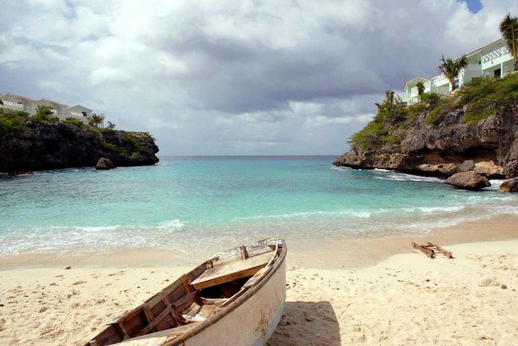 praia lagun_curacao