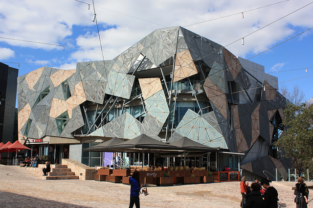melbourne_federation_square