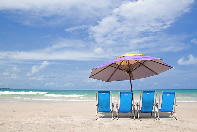 10 praias brasileiras bonitas e baratas para ficar