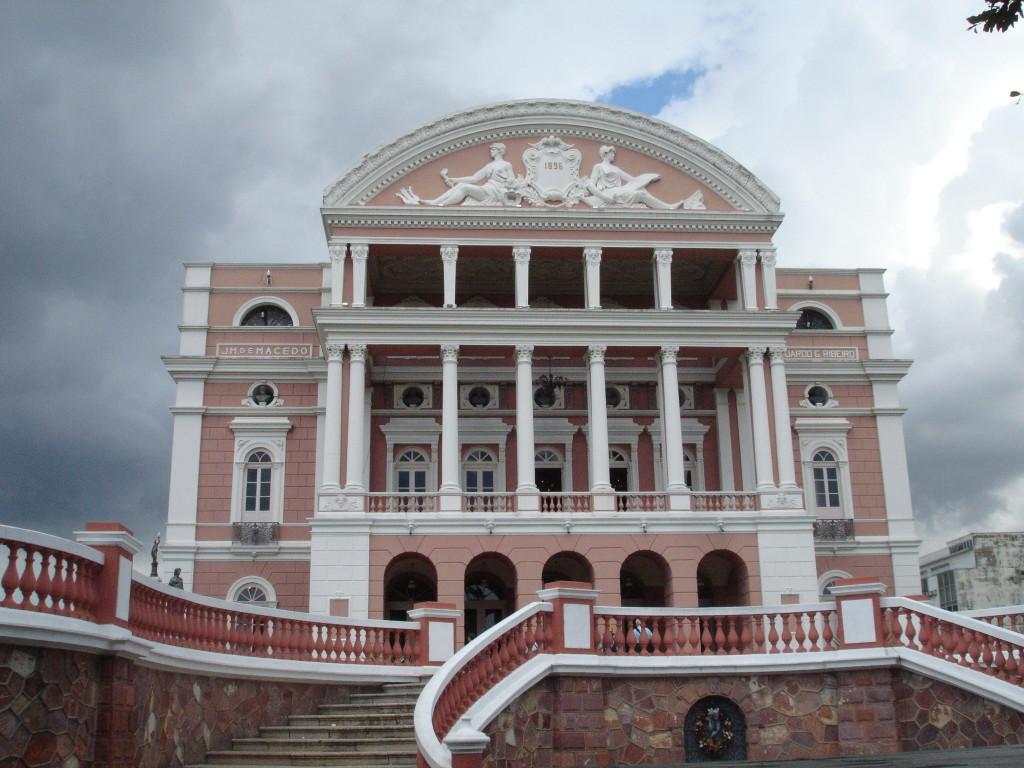 teatro amazonas_manaus