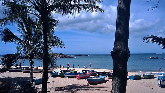 vila velha_praia da costa