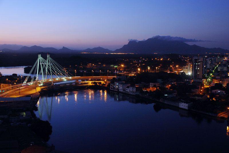 Vitória: o melhor da capital do Espírito Santo