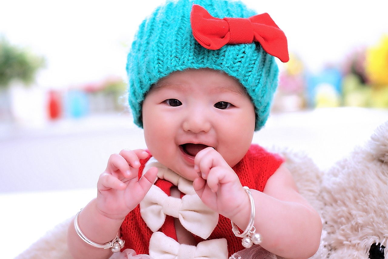 Loja de enxoval de bebê em Orlando paga hotel para clientes