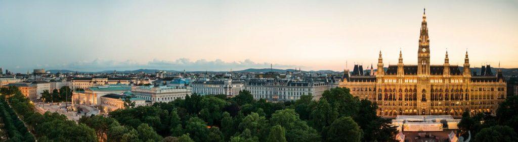 Dicas de Viena: aproveite o melhor da capital da Áustria