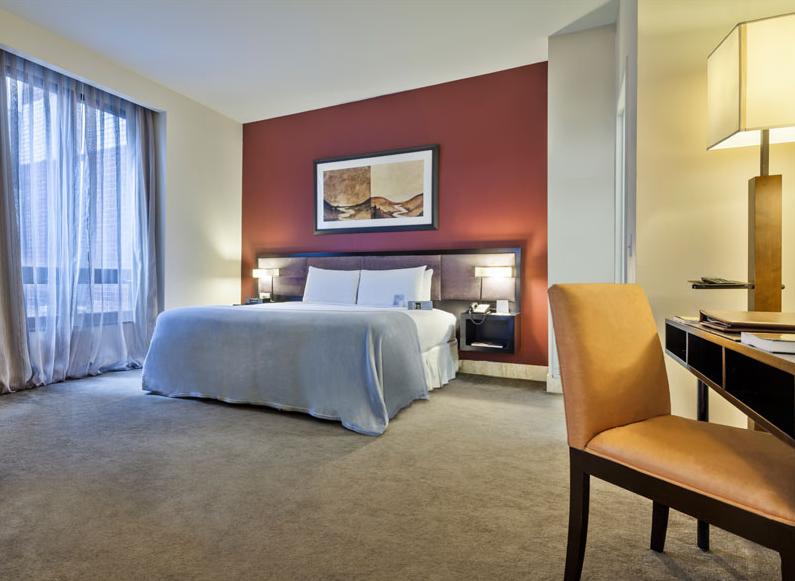 hotel dylan_nova york