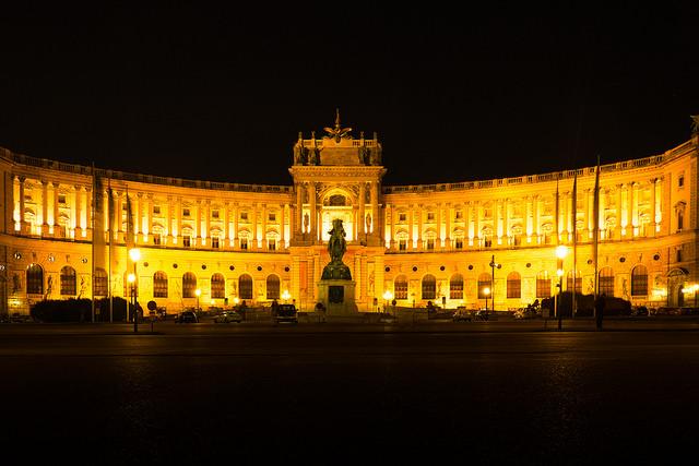 viena_hofburg_palacio