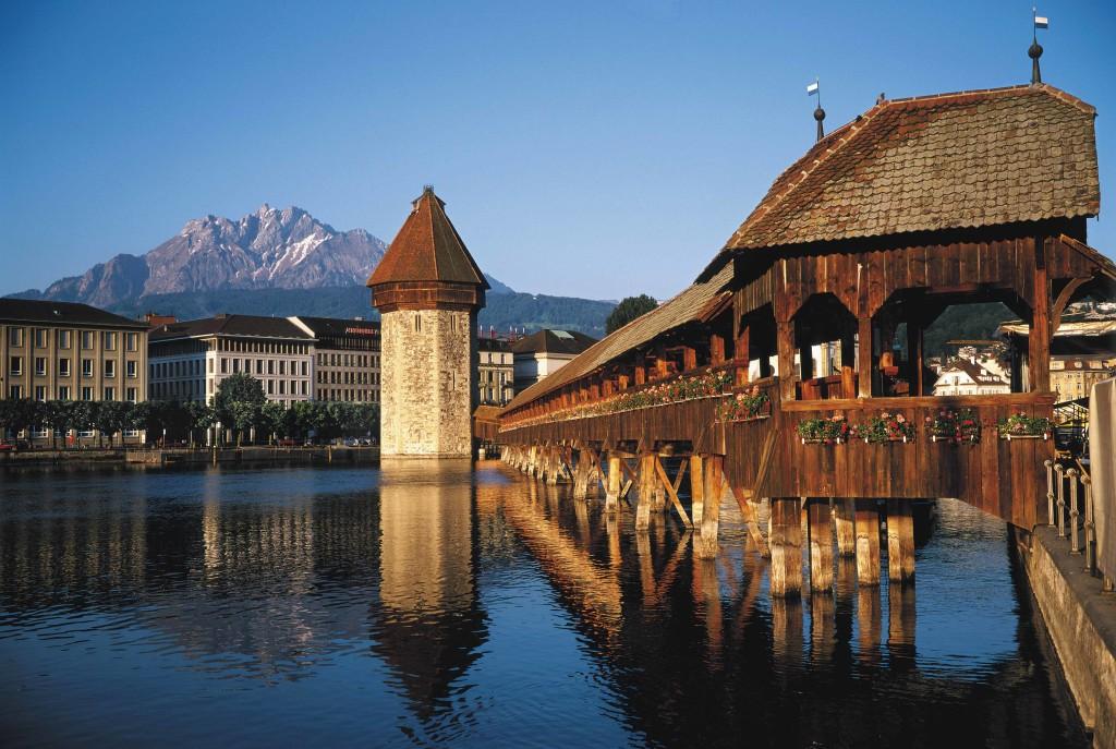 Lucerna_suiça