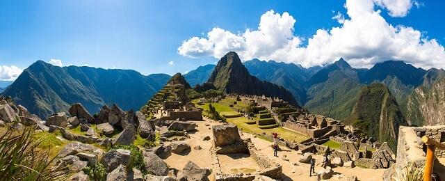 3 passeios que não podem faltar na sua viagem a Machu Picchu