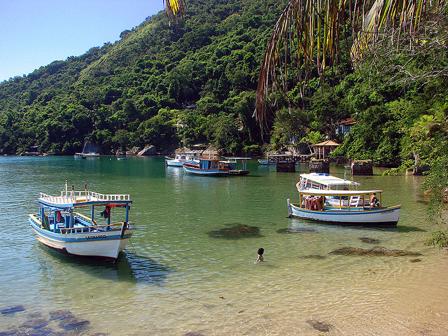 praia_paraty_mirim