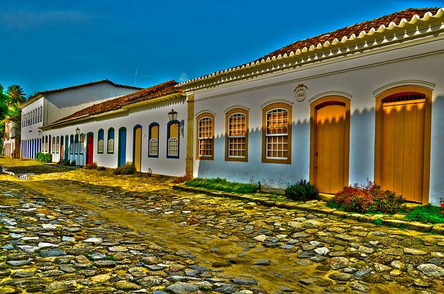 paraty_centro historico