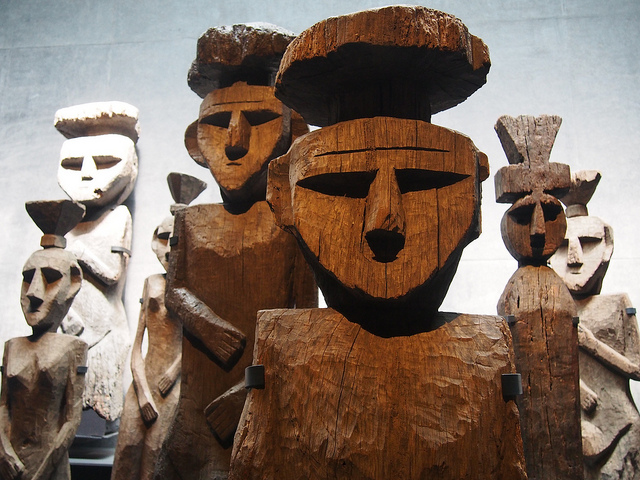 santiago_museu precolombino