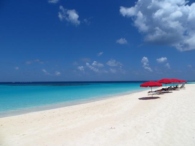 Anguilla_Shoal Bay