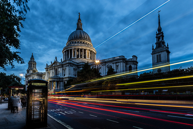 londres_saint pauls cathedral