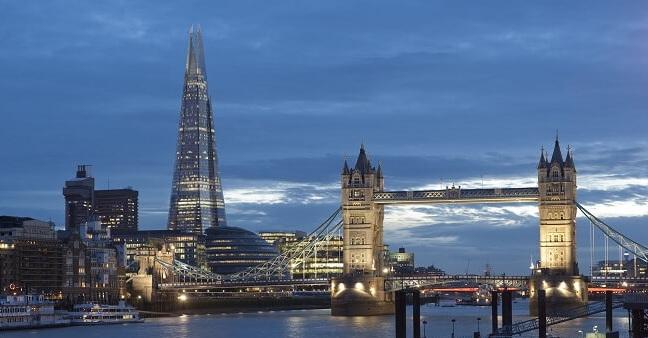 Roteiro de 5 dias: o que fazer em Londres