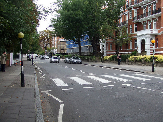 abbey road_londres