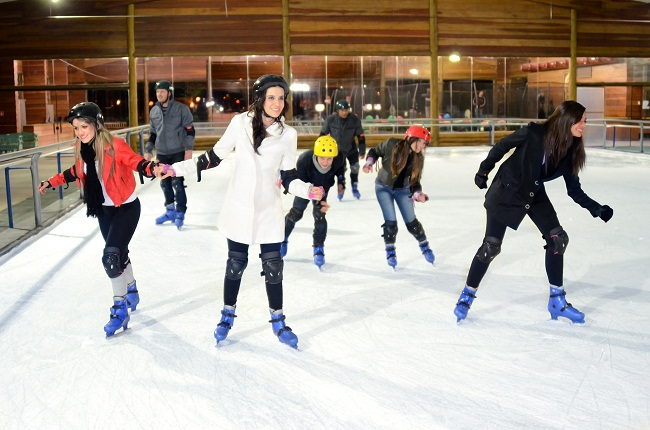 tarundu_patinação-no-gelo