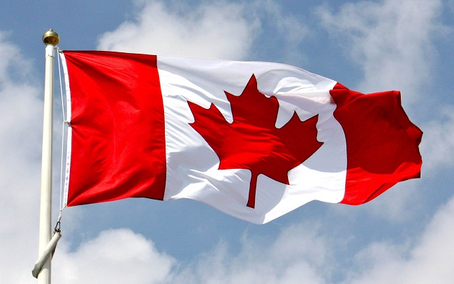Brasileiros precisam de visto para entrar no Canadá