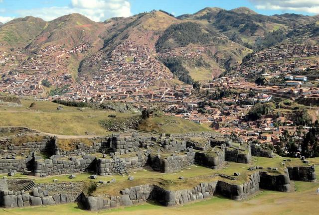 O que fazer em Cusco, no Peru: 5 passeios imperdíveis
