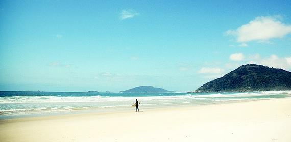10 motivos para conhecer Florianópolis nas próximas férias