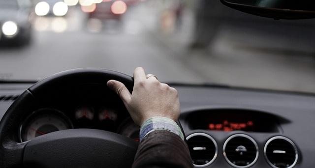 Locação de carros no exterior: qual seguro contratar?