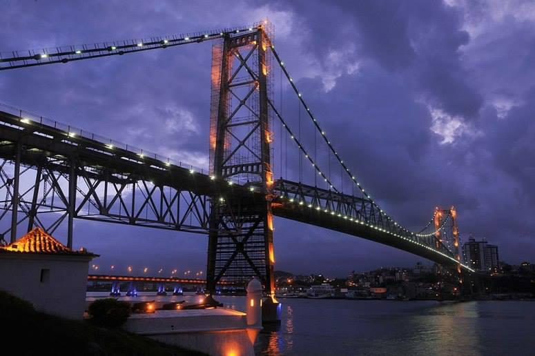 ponte_florianopolis