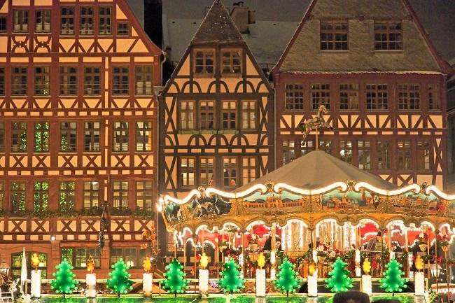 festa_natal_Frankfurt