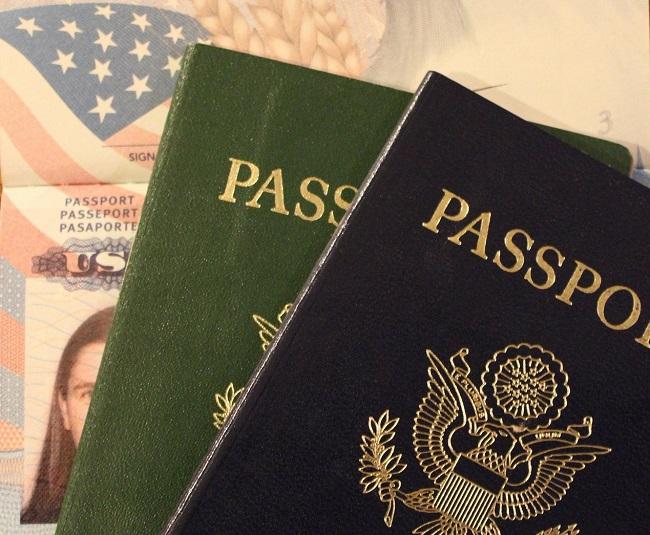 Passo a passo: como tirar o visto americano