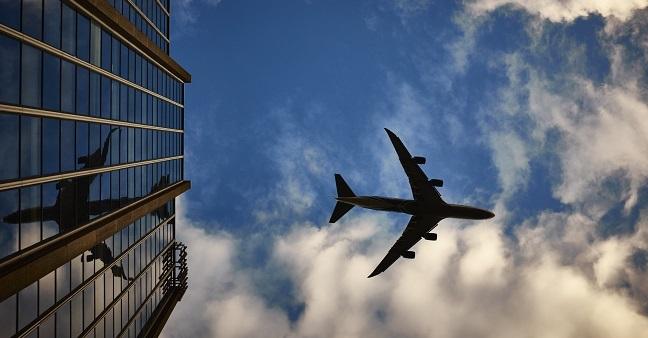 Seguro viagem internacional: quando é preciso fazer?