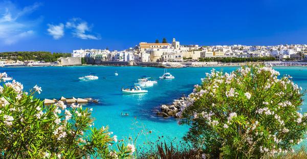 Tendência: 7 lugares para viajar em 2016