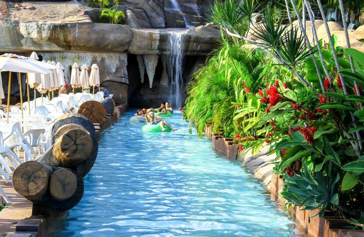 caldas-novas-di-roma-parque-aquatico