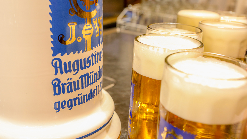 munique-augustiner