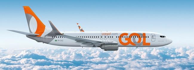 Passagens aéreas para o Nordeste: Gol tem novas rotas