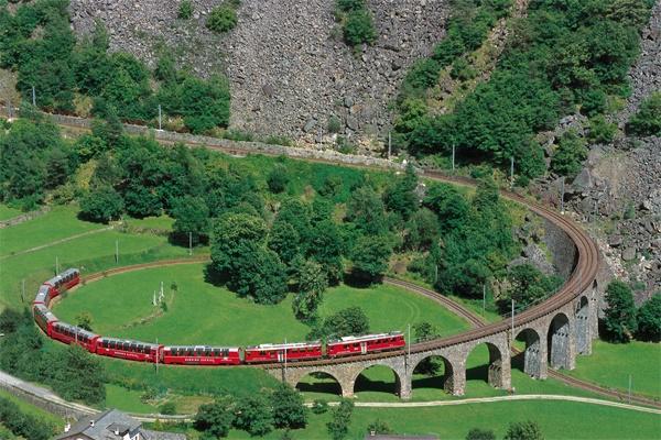 roteiro-suiça-trem-bernina