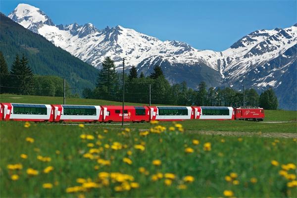 roteiro-suiça-trem