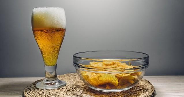 Feriado 1 de maio: Festival de cervejas artesanais em Atibaia