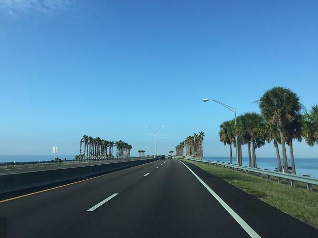 clearwater-beach-como-chegar