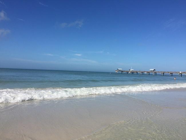 clearwater-beach-praia-orlando