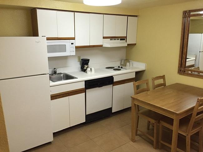 dica-de-hotel-orlando-cozinha
