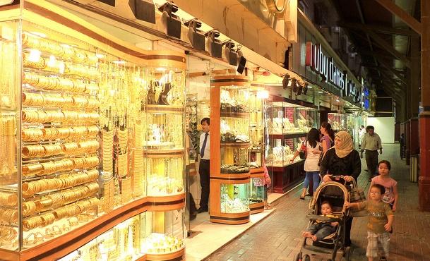 o-que-fazer-em-dubai-mercado-de-ouro