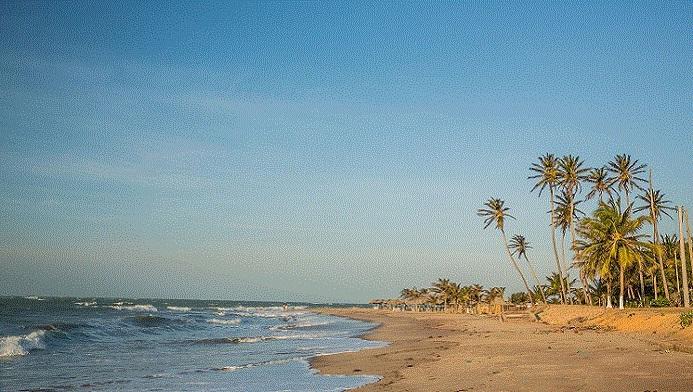 praia-dos-coqueiros-piaui