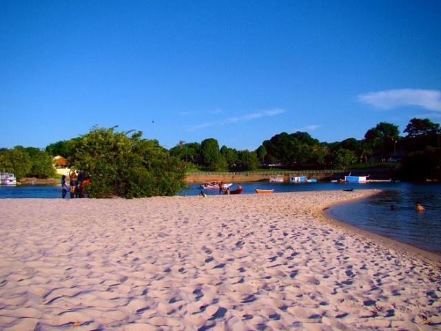 santarem-praia-alterdochao