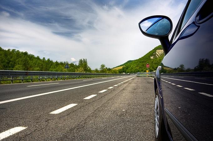 10 perguntas sobre aluguel de carros no exterior