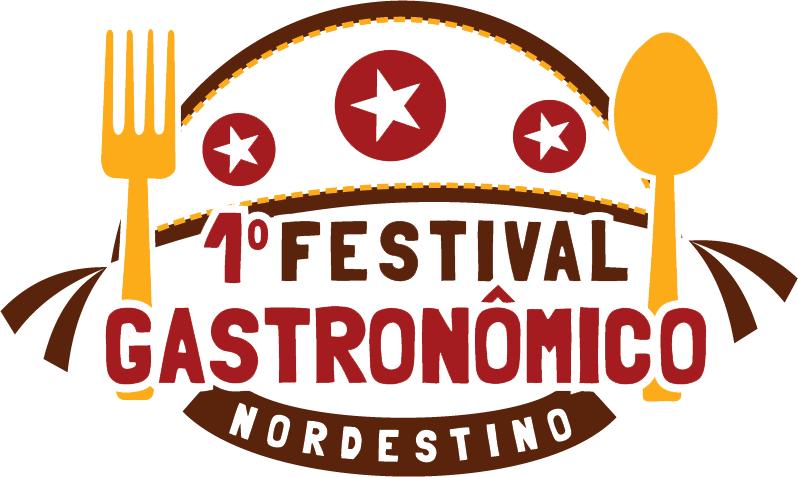 Vai começar o Festival Gastronômico Nordestino em São Paulo