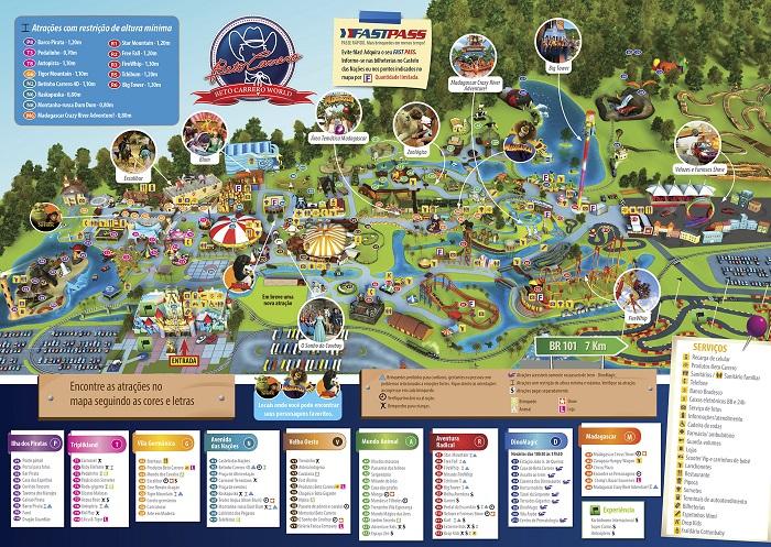mapa-parque-beto-carrero
