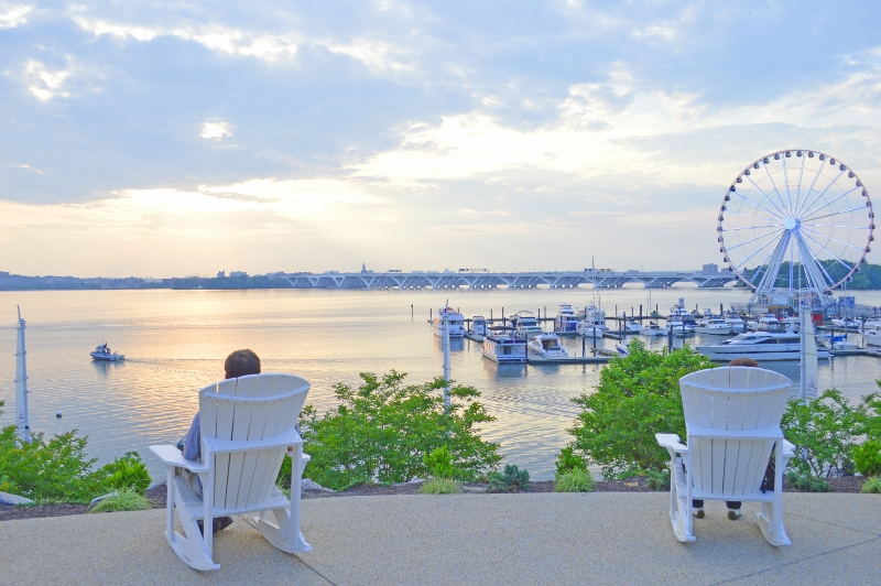 maryland_National Harbor